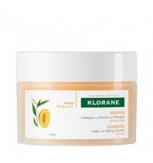 Klorane Mango Mask 150ml
