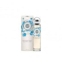 Iap Pharma Pure Fleur Bouquet Bleu 150ml