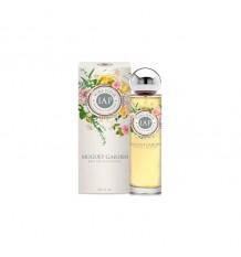 Iap Pharma Pure Fleur Muguet Garden 150ml