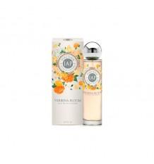 Iap Pharma Pure Fleur Verbena Bloom 150ml