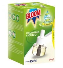 Bloom Pronature Mosquitos Substituição Líquido