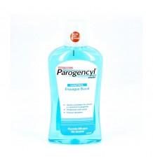 Parogencyl Mouthwash 500 ml