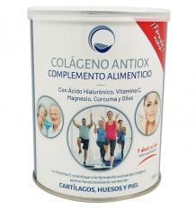 Edda Pharma Colageno Hidrolizado 300 g