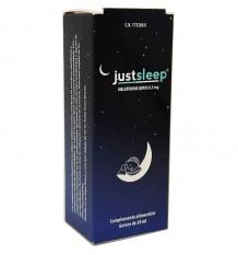 JustSleep Melatonina Gotas 30 ml