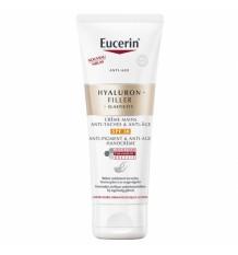 Eucerin Hyaluron füllstoff Elastizität Hand Creme 75 ml