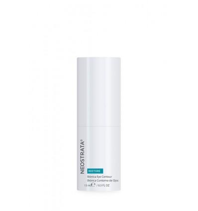 Neostrata Restore Bionica Eye contour 15 ml