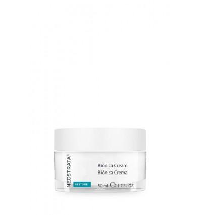 Neostrata Restore Bionica Cream 50 ml