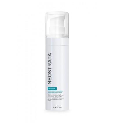 Neostrata Restore Serum Antiedad Antirojeces 29 g