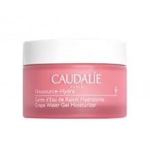 Caudalie Vinosource Hydra Gel Cream Grape Water 50ml