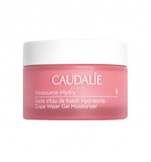 Caudalie Vinosource Hydra Gel Crème Eau de Raisin 50ml