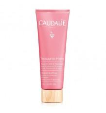 Caudalie Vinosource hydra Maske Feuchtigkeitsspendende Creme 75 ml