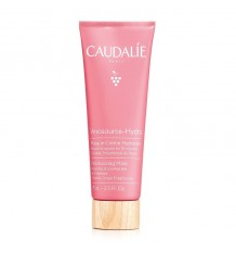 Caudalie Vinosource hydra Masque Crème Hydratante 75ml