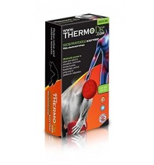 Thermodr Body Cushion Seeds