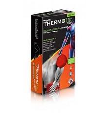 Thermodr Cojin Corpo Sementes