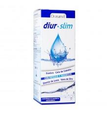 Drasanvi 250ml Slim Diur