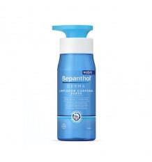Bepanthol Derma Körper Gel 400ml