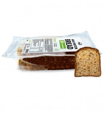 High Protein Bread 360 grams