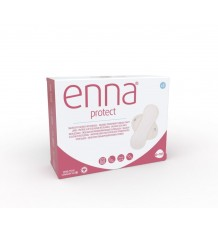 Enna Protect Reusable Slip Covers 3 Units
