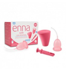 Enna-Zyklus Starter-Kit