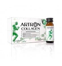 Artron Collagen 10 Frascos 30ml