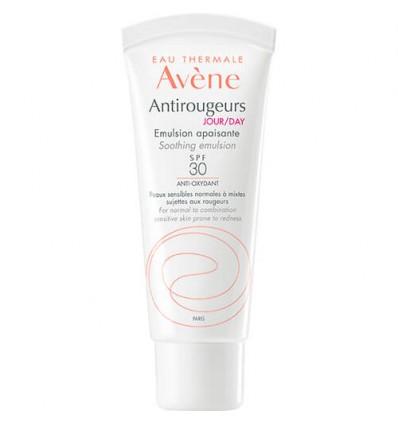 Avene Antirojeces Emulsion Dia Spf30 40 ml