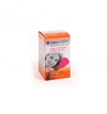 Farmaconfort copo menstrual Tamanho L Grande