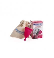 Farmaconfort Menstrual cup Size S Small