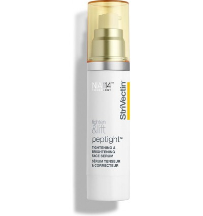 Strivectin Peptight Gesicht Serum 30 ml