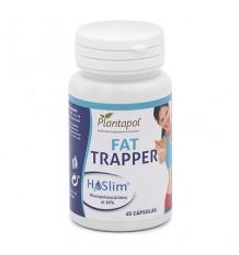 Plantapol Fat Trapper 45 Gélules