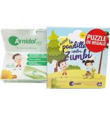Arnidol Pic Stick Calamina + Puzzle
