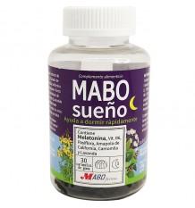 Mabosueño 30 Gélules