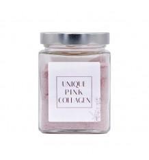 Unique Pink Collagen 300g