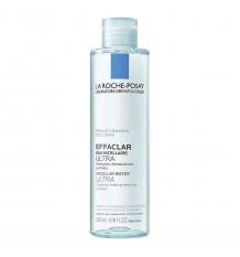 Effaclar Micellar Wasser 200 ml