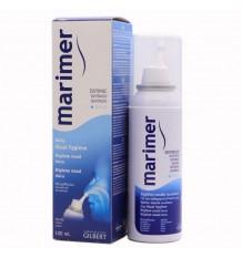 Marimer Spray isotônico 100ml