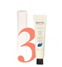 Phytodefrisant Curling Retouching Treatment 50ml