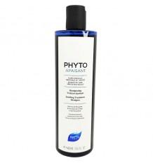 Phytoapaisant Shampoo 400 ml