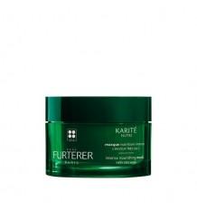 Rene Furterer Karite Nutri máscara nutritiva Intensa 200ml