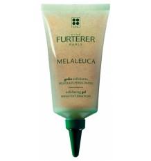 Rene Furterer Melaleuca Gel Exfoliante 75ml