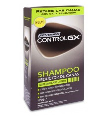 Shampooing Juste Pour Homme Control Gx 147ml