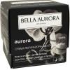Bella Aurora Aurora Nacht Aktion Reparatur Creme 50 ml