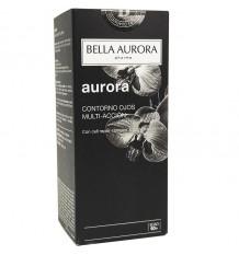 Bela Aurora Aurora Contorno dos olhos Multi Ação 15ml