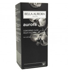 Bella Aurora Aurora Eye Contour Multi Action 15ml