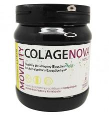 Colagenova Movility 21 dias Limon 390 gramos