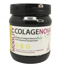 Colagenova Mobility 21 days Lemon 390 grams