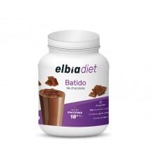 Elbia Diet Batido Chocolate 400 g