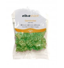 Elbia Diet Jelly Apple About 70 g