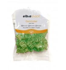 Gelée de Pomme de Régime Elbia Environ 70 g