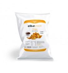 Elbia Diet Chips Barbacoa 25g