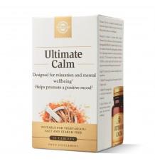 Solgar Ultimate Calm 30 Gélules