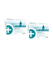 Donnaplus Menocifuga Forte 30+30 Comprimidos Duplo Promocion